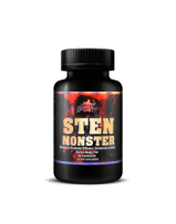 STEN Monster