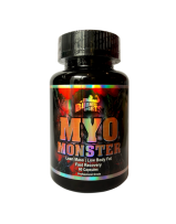 MYO Monster